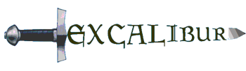Excalibur Property Management