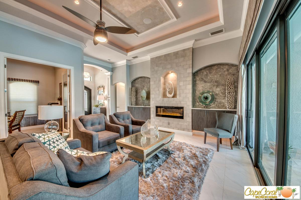 Formal_Living_Room_4