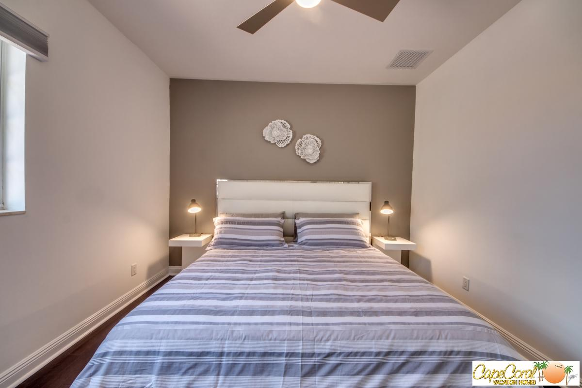 4th_Bedroom_1