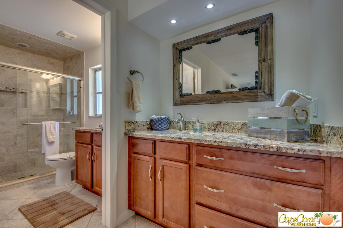 34-Master Bathroom