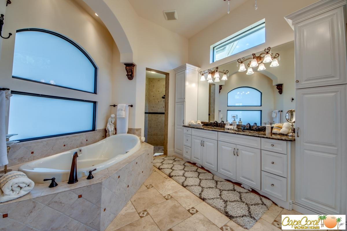 45-Master Bathroom